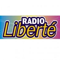 Ecouter Radio Liberté en ligne