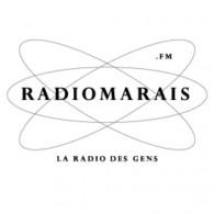 Ecouter Radio Marais en ligne
