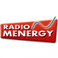 Ecouter Radio Menergy en ligne