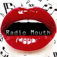 Ecouter Radio Mouth Périgord en ligne
