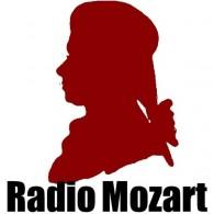 Ecouter Radio Mozart en ligne