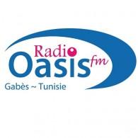 Ecouter Oasis 96.5 FM en ligne