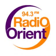 Ecouter Radio Orient en ligne