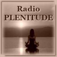 Ecouter Radio Plenitude en ligne