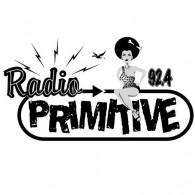 Ecouter Radio Primitive en ligne