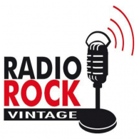 Ecouter Radio Rock Vintage en ligne