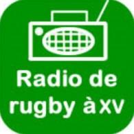Ecouter Rugby à XV de France en ligne