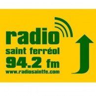 Ecouter Radio Saint Ferréol en ligne