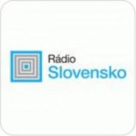 Ecouter Rádio Slovensko - Bratislava en ligne
