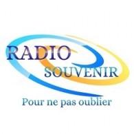 Ecouter Radio Souvenir en ligne