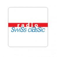 Ecouter Radio Swiss Classic - Berne en ligne