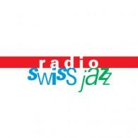 Ecouter Radio Swiss Jazz - Berne en ligne