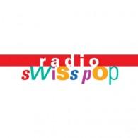 Ecouter Radio Swiss Pop - Basel en ligne