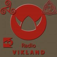 Ecouter VIKLAND Radio en ligne
