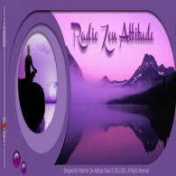 Ecouter Radio Zen Attitude en ligne