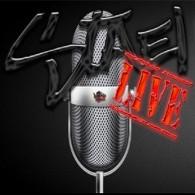 Ecouter Radio2Stael en ligne