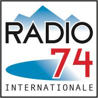 Ecouter Radio (LifeStyle) 74 en ligne