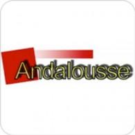 Ecouter Andalousse en ligne