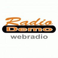 Ecouter Radio Demo en ligne