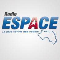 Ecouter Radio Espace FM en ligne