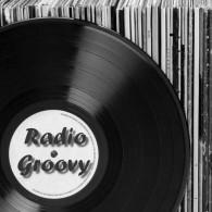 Ecouter Radiogroovy en ligne