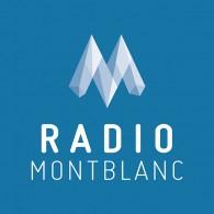 Ecouter Radio Mont Blanc en ligne