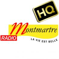 Ecouter Radio Montmartre en ligne