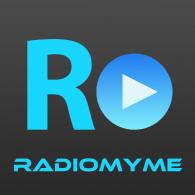 Ecouter Radiomyme en ligne