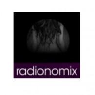 Ecouter RadionoMiX en ligne