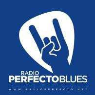 Ecouter Radio Perfecto Blues en ligne