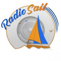 Ecouter Radio Sail en ligne