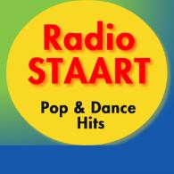 Ecouter Radio STAART Pop&Dance; en ligne