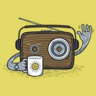 Ecouter La radio sympa en ligne