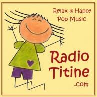 Ecouter Radio Titine en ligne