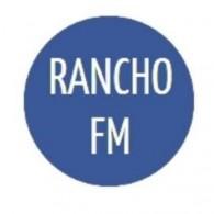 Ecouter Rancho FM en ligne