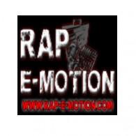 Ecouter Rap E-Motion en ligne