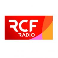 Ecouter RCF en ligne