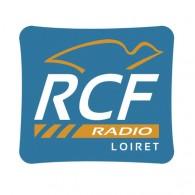 Ecouter RCF Loiret en ligne