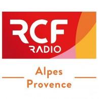 Ecouter RCF Alpes-Provence en ligne