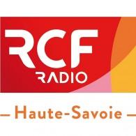Ecouter RCF Haute-Savoie en ligne