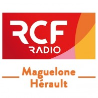 Ecouter RCF Maguelone Hérault en ligne