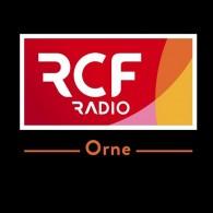 Ecouter RCF Orne en ligne