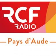 Ecouter RCF Pays d'Aude en ligne