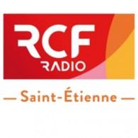 Ecouter RCF Saint Etienne en ligne
