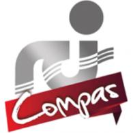 Ecouter RCI Compas en ligne