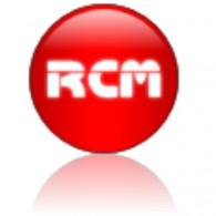 Ecouter RCM en ligne