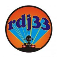 Ecouter rdj33 en ligne
