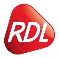 Ecouter RDL Radio en ligne