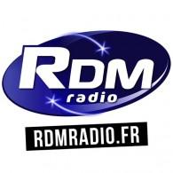 Ecouter RDM Radio en ligne