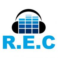 Ecouter R.E.C en ligne